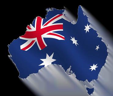 5b43f764fcf477bae1ee9024_Australia-Flag-Download-PNG.png