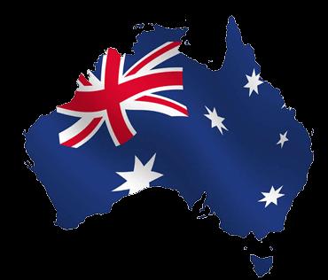 5b43f764fcf477bae1ee9024_Australia-Flag-Download-PNG