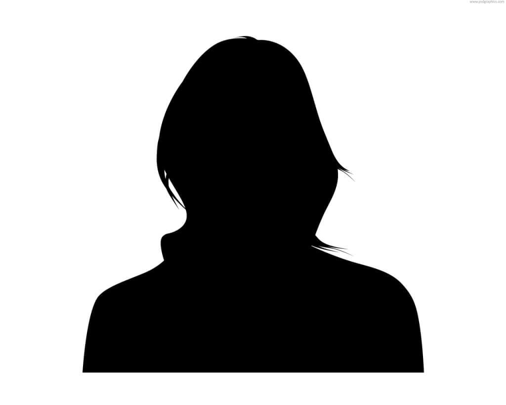 couple-silhouette-male-and-female-psd-8iij99-clipart-1024x819